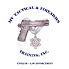 MV Tactical and Firearms Training