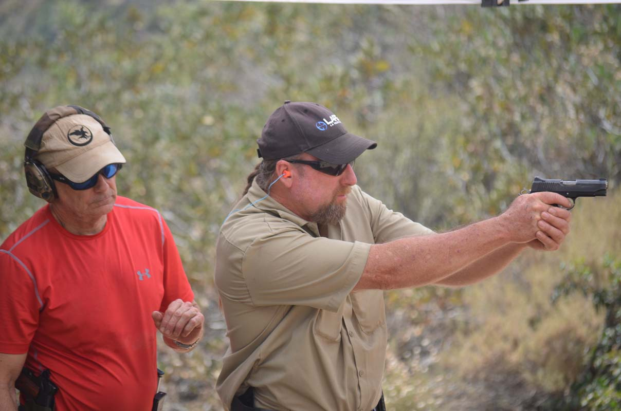 Home Mv Tactical And Firearms Training
